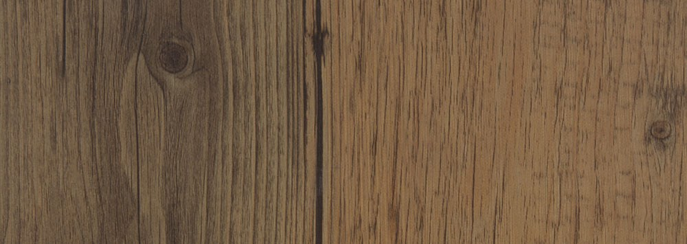 piso-vinilico-eucafloor-family-new-oak