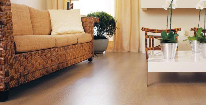 design-carvalho-creta-ambiente