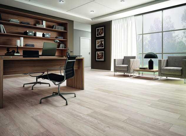 img-piso-laminado-eucafloor-prime
