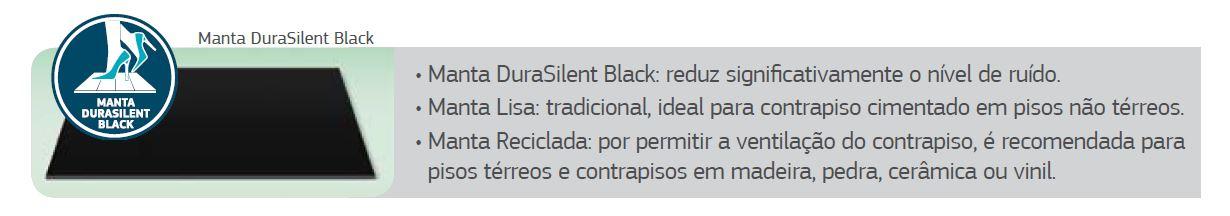 pisos laminados durafloor manta durasilent black
