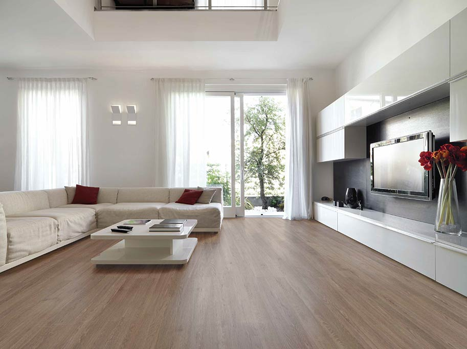 piso-laminado-eucafloor-atractive-1