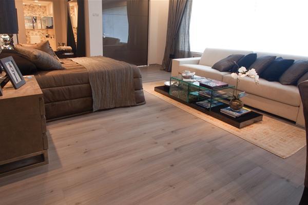 pisos-laminados-Eucafloor-Elegance