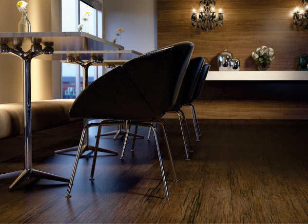 piso vinilico durafloor idea