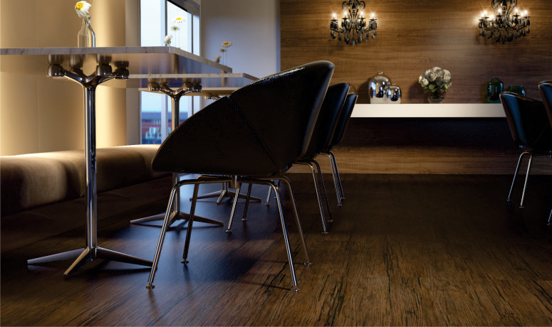 piso-vinilico-durafloor-idea1