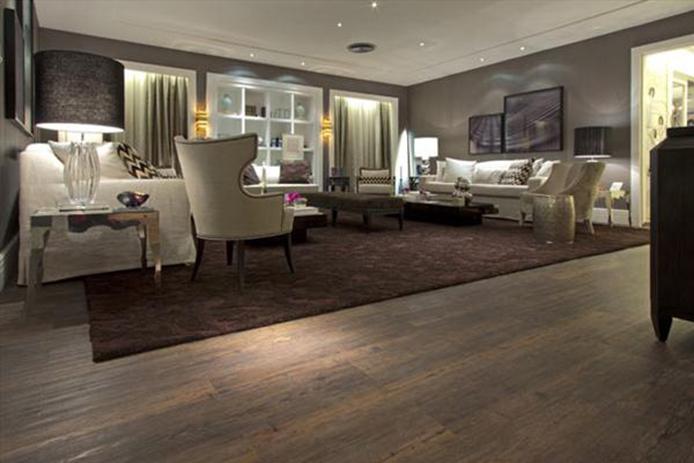 piso-vinilico-eucafloor-decore